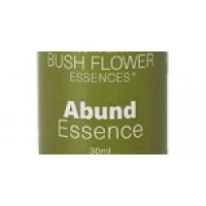 Abund Essence