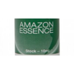 Amazon Essence