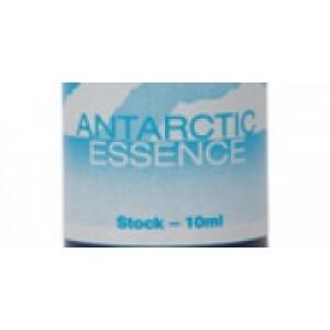 Antarctic Essence