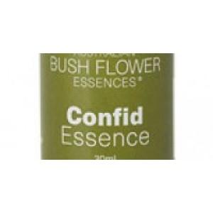 Confid Essence