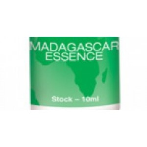 Madagascar Essence