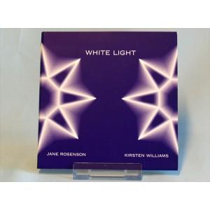 White Light CD