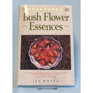 Bush Flower Essences