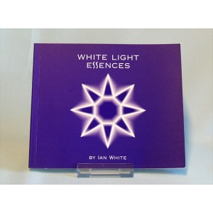 Boekje White Light Remedies